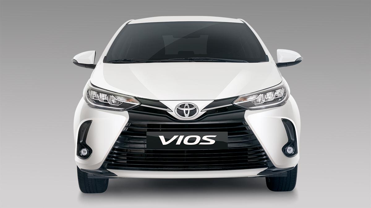 2020 Toyota Vios 2020 Latest News Promos Price List Specs Toyotaptomos Ph
