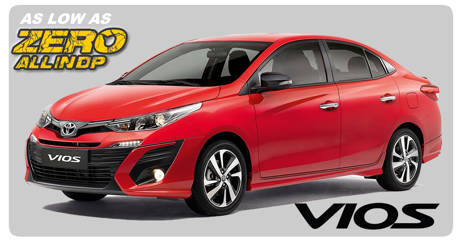 TOYOTA PROMOS PHILIPPINES - toyotapromos ph