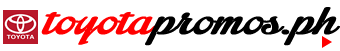 toyotapromos_logo
